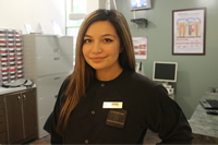 Dentist Staff - Elk Grove, CA
